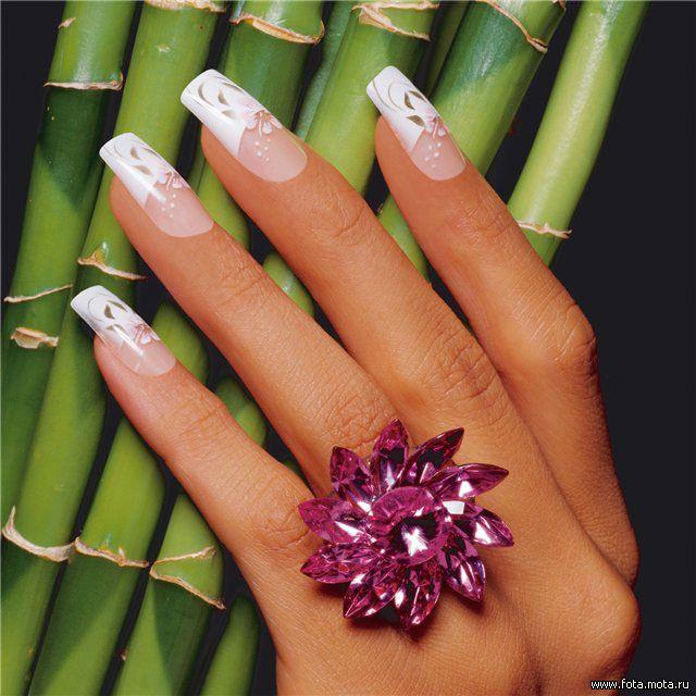 нейл дизайн ногтей фото: